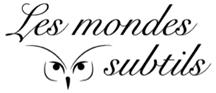 Les Mondes Subtils
